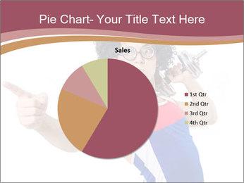 0000083343 PowerPoint Templates - Slide 36