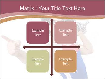 0000083343 PowerPoint Templates - Slide 37