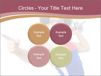 0000083343 PowerPoint Templates - Slide 38