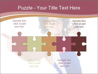 0000083343 PowerPoint Template - Slide 41