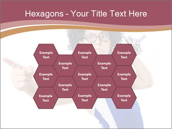 0000083343 PowerPoint Templates - Slide 44
