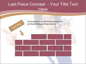 0000083343 PowerPoint Template - Slide 46
