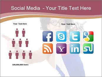 0000083343 PowerPoint Templates - Slide 5