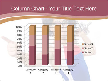 0000083343 PowerPoint Template - Slide 50