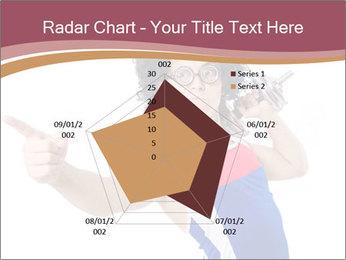 0000083343 PowerPoint Template - Slide 51