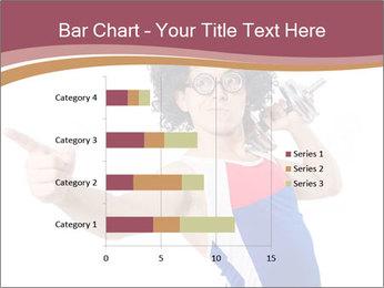 0000083343 PowerPoint Templates - Slide 52