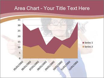 0000083343 PowerPoint Template - Slide 53