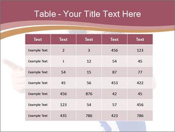0000083343 PowerPoint Templates - Slide 55