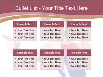 0000083343 PowerPoint Templates - Slide 56