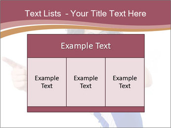 0000083343 PowerPoint Template - Slide 59