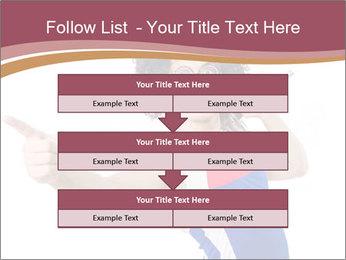 0000083343 PowerPoint Templates - Slide 60