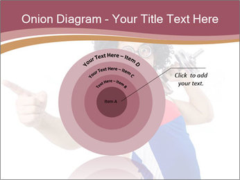 0000083343 PowerPoint Template - Slide 61