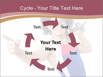 0000083343 PowerPoint Templates - Slide 62