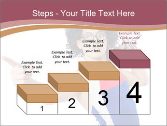 0000083343 PowerPoint Templates - Slide 64