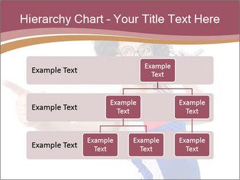 0000083343 PowerPoint Template - Slide 67