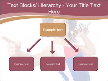 0000083343 PowerPoint Template - Slide 69