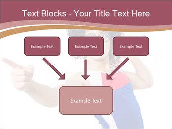 0000083343 PowerPoint Template - Slide 70