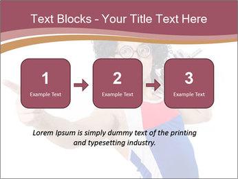 0000083343 PowerPoint Templates - Slide 71