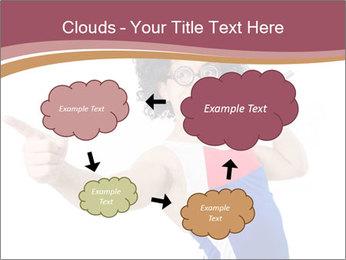 0000083343 PowerPoint Template - Slide 72