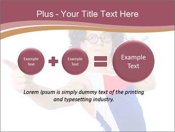 0000083343 PowerPoint Template - Slide 75