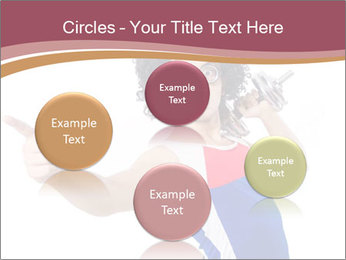 0000083343 PowerPoint Templates - Slide 77