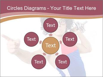 0000083343 PowerPoint Template - Slide 78