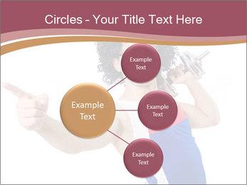 0000083343 PowerPoint Template - Slide 79