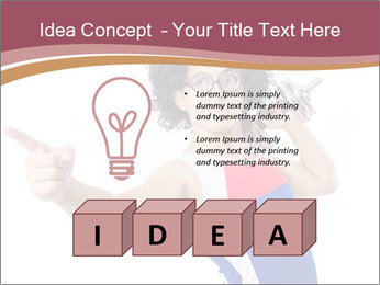 0000083343 PowerPoint Template - Slide 80