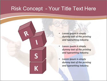 0000083343 PowerPoint Templates - Slide 81
