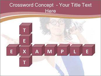 0000083343 PowerPoint Template - Slide 82