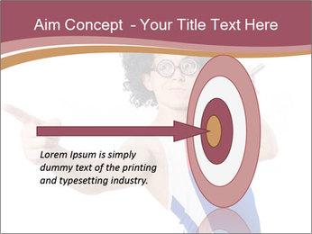 0000083343 PowerPoint Template - Slide 83