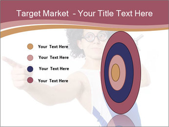 0000083343 PowerPoint Templates - Slide 84