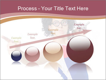 0000083343 PowerPoint Template - Slide 87
