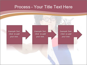 0000083343 PowerPoint Template - Slide 88