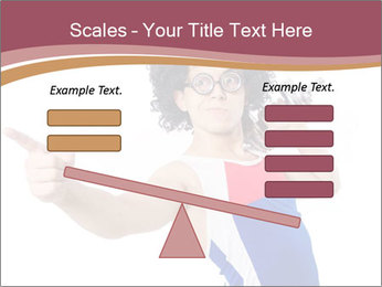 0000083343 PowerPoint Templates - Slide 89