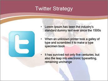0000083343 PowerPoint Template - Slide 9
