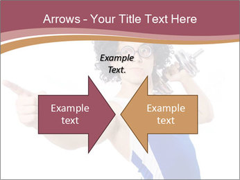 0000083343 PowerPoint Template - Slide 90