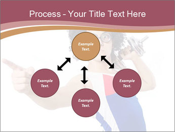 0000083343 PowerPoint Template - Slide 91