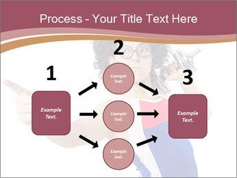 0000083343 PowerPoint Template - Slide 92