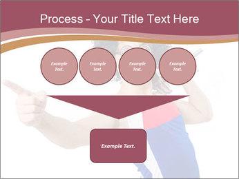0000083343 PowerPoint Templates - Slide 93