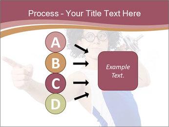 0000083343 PowerPoint Templates - Slide 94