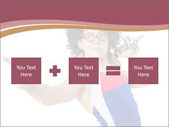 0000083343 PowerPoint Template - Slide 95