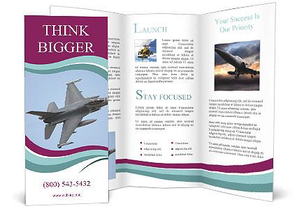 0000083344 Brochure Templates