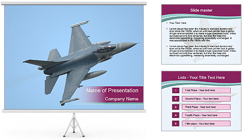 0000083344 PowerPoint Template
