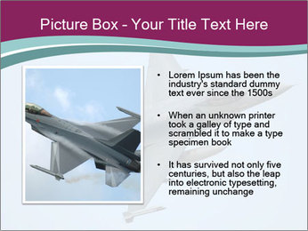 0000083344 PowerPoint Templates - Slide 13