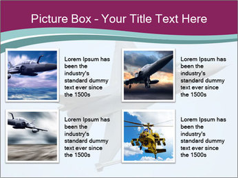 0000083344 PowerPoint Templates - Slide 14