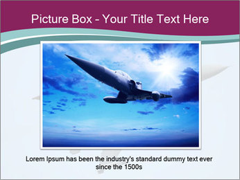 0000083344 PowerPoint Template - Slide 15
