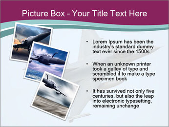 0000083344 PowerPoint Templates - Slide 17