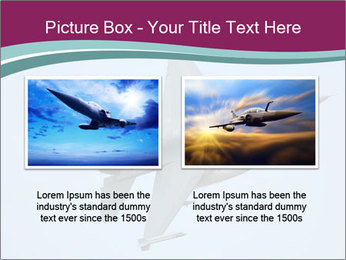 0000083344 PowerPoint Templates - Slide 18