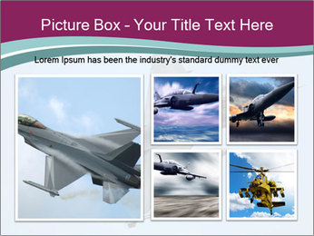 0000083344 PowerPoint Template - Slide 19